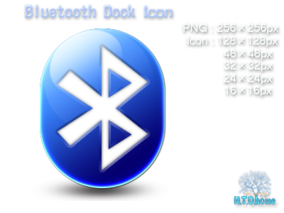 Bluetooth_Icon.png