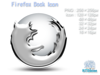 BrowserFirefox_Icon.png