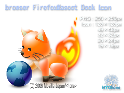 BrowserFirefoxmascot.png