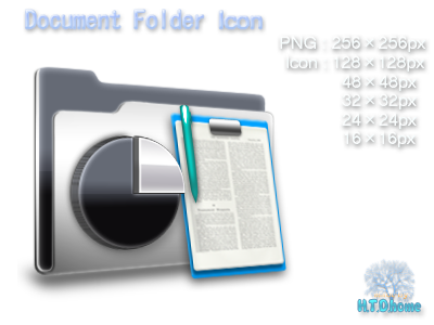 FolderIcon_Document.png