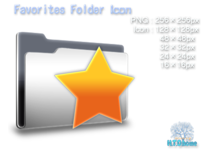 FolderIcon_Favorites.png
