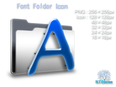 FolderIcon_Font.png