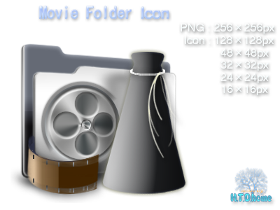 FolderIcon_Movie.png