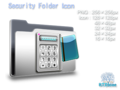 FolderIcon_Security.png