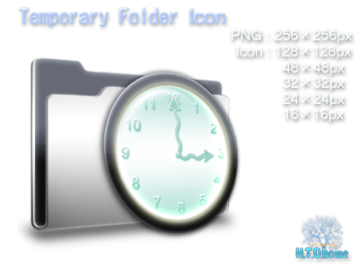 FolderIcon_Temporary.png