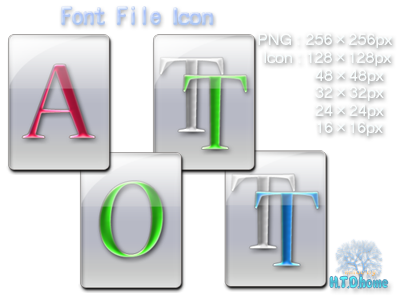 FontFile_Silver.png
