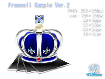 Freecell002_Icon.png