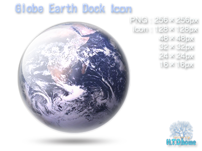 Globe_Earth.png