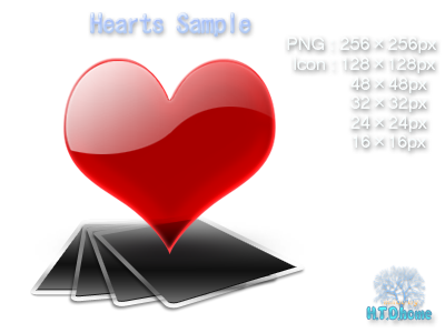 Hearts_Icon.png
