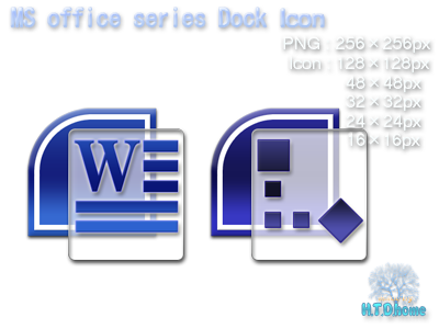 MS_office-01.png