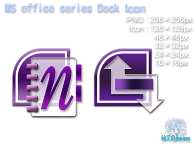 MS_office-02.png