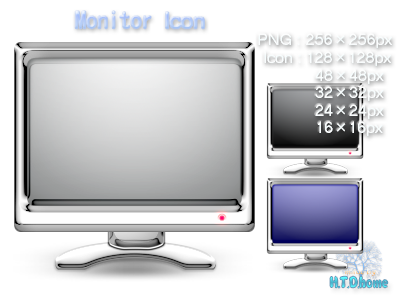 Monitor_Metal.png