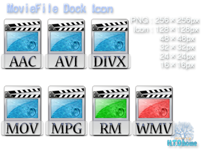 MovieFile_S.png
