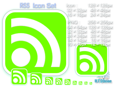 RSSIcon_Green.png