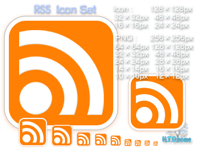 RSSIcon_Orange.png