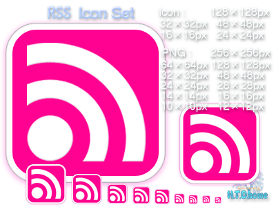 RSSIcon_Pink.png
