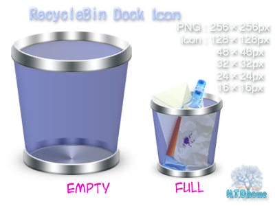 RecycleBin_Icon-002.png