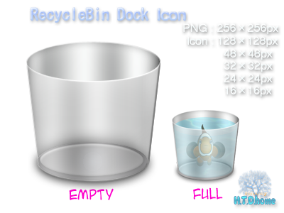 RecycleBin_Icon.png