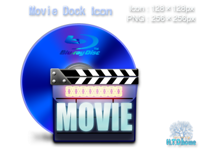 Sample_Bluray_Movie.png