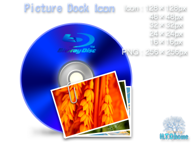 Sample_Bluray_Picture.png